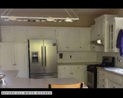 Winning Kitchen Designs Cabinet Reface Kitchens U0026 Bathrooms