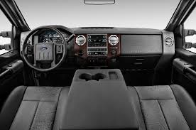 84 Ford Diesel Truck - 2013 ford f 250 reviews and rating motor trend
