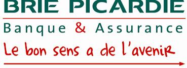 credit agricole brie picardie siege fiches de renseignements des caisses locales pdf