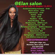 elan salon 49 photos u0026 11 reviews hair salons 208 glen ridge