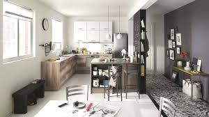 ilot ikea cuisine ikea cuisine bodbyn a large white kitchen with a lot of drawers wall