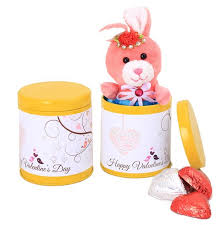 best s day chocolate zoroy offered best s day chocolate gifts box ideas in