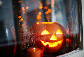 why is halloween celebrated on oct 31 there u0027s a lot of history