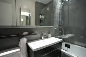 condo bathroom ideas condo bathroom ideas for small buildmuscle