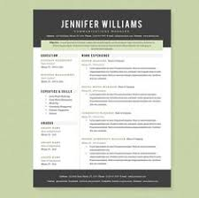 hipster resume u0026 cover letter by artalic on creative market