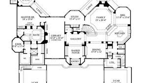 large home plans large home plans big house plans 100 images large farmhouse