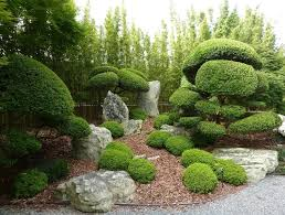 outdoor u0026 garden amazing japanese garden design picture