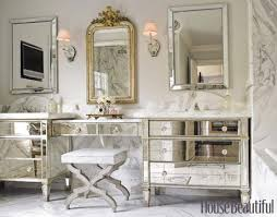 Spa Like Bathroom - get your spa like bathroom with unique grey bathroom design ideas