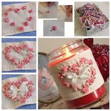 silk ribbon embroidery wonderful diy silk ribbon embroidery roses