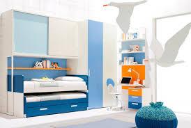 chambres pour enfants chambre d enfant bleue pour garçon start 22 clever