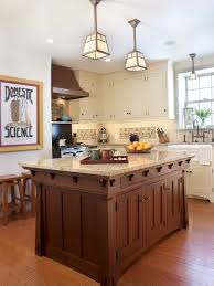 traditional kitchen island traditional kitchen island houzz
