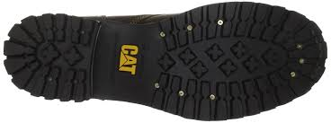 buy caterpillar careers caterpillar cat sequoia st men u0027s ankle