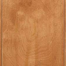 Laminate Flooring Samples Chic Wood Click Flooring Acacia Hand Scraped Click Lock Laminate