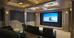 best fresh best high end home theater system 2015 3327