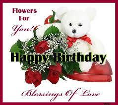 146 best happy birthday images on pinterest happy birthday