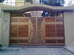 main entrance door design n home main door design brilliant grey painted wooden front with