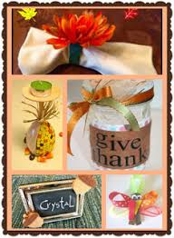true meaning of black friday make it easy crafts november 2015