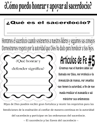 tremendous have a great day in spanish translation best moment