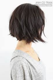 just above the shoulder haircuts with layers best 25 above the shoulder haircuts ideas on pinterest mid