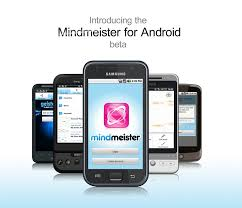 for android mindmeister for android beta focus