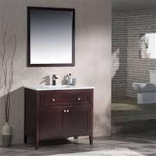 bathroom vanities u0026 cabinets 33 42 inches vanity tops