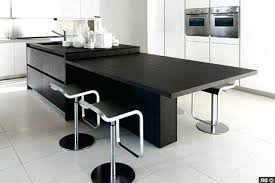cuisine ikea canada table ilot cuisine table ilot central cuisine cuisine at home