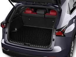 lexus hatchback 2015 image 2015 lexus nx 300h fwd 4 door trunk size 1024 x 768 type