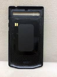 porsche design blackberry limited stock for blackberry porsche design p9983 9983 brandnew