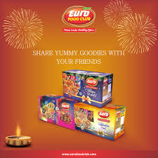 healthy snack gift basket gift your dear ones with delicious and healthy snacks this diwali