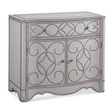 Antique Storage Cabinet Buy Antique Storage Cabinets From Bed Bath Beyond