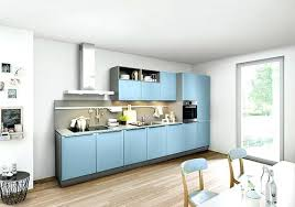 cuisine bleu pastel cuisine bleu pastel cethosia me