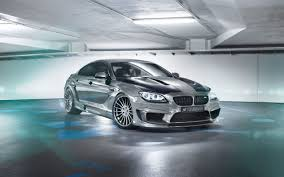 modified bentley wallpaper bmw m6 wallpapers pictures images