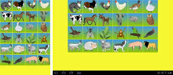 talking ted apk talking animals apk version 1 3 pawegio