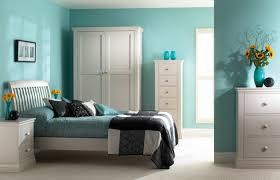 schlafzimmer feng shui farben feng shui farben für mehr harmonie und balance in ihrer wohnung