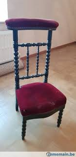 chaise d église chaise d église a vendre 15 à charleroi gosselies 2ememain be