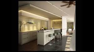 modern home interior design fujizaki