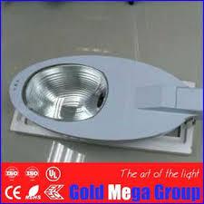 Hps Light Fixture Hps Light Fixtures Hps Light Fixtures Home Depot Dulaccc Me