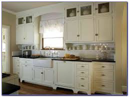 kitchen cabinets for sale by owner homey ideas 14 used hbe kitchen