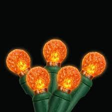 led lights led lights g12