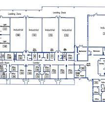 floor plan creator free architecture floor plan creator free free floor plan business