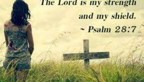 Psalms Of Praise And Thanksgiving Psalm Of Praise And Thanksgiving U2013 Psalm 118 U2013 Booklovers1