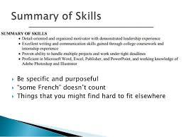 working student resume 100 resume leadership development u0026 marketing resume