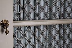 decorative wire mesh for cabinets decorative wire mesh for cabinets 4 decorative wire grille