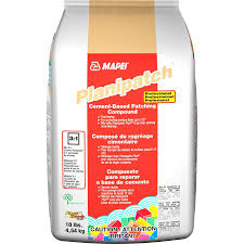 shop surface preparation at lowes com mapei planipatch indoor skimcoat and floor patch