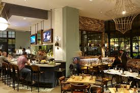 san diego dining room furniture talking ca cuisine with chef anthony sinsay life is suite