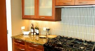 alarming images best kitchen lighting winsome rustic kitchen