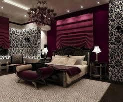 80 best home decor images on pinterest designer wallpaper range