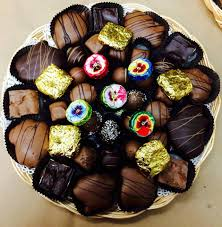 cape cod chocolatier home facebook