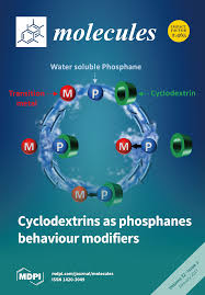 molecules january 2017 browse articles
