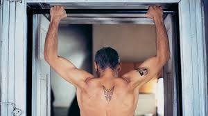 Is It Good To Exercise Before Bed 7 Amazing Things That Will Happen When You Do Plank Every Day
